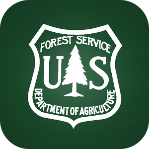 Forestry toolkit