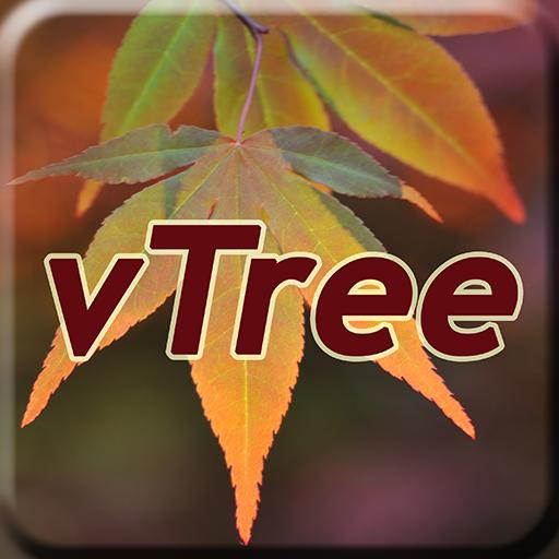 Tree ID