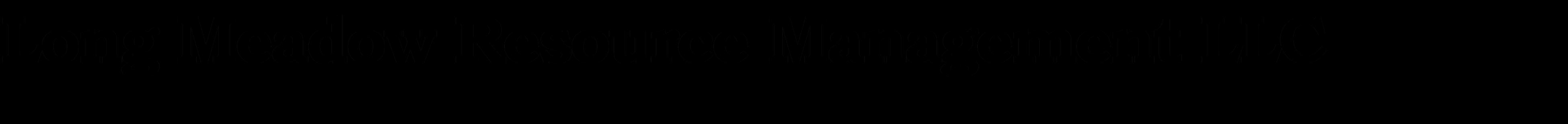 LMRM02
