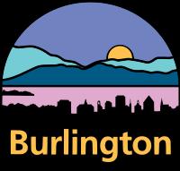 Burlington_VT