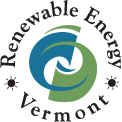 Renewable Energy Vermont
